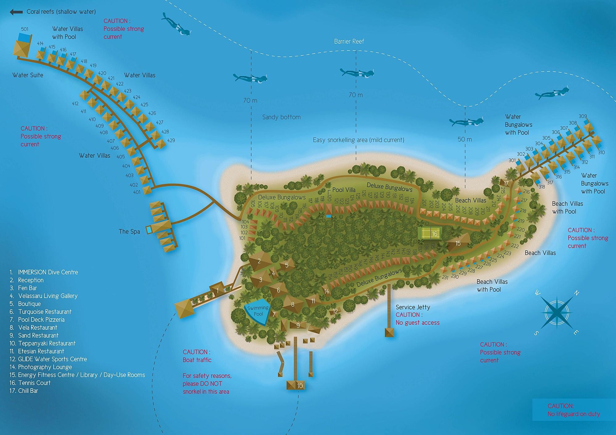 Velassaru_Resort_Map_1