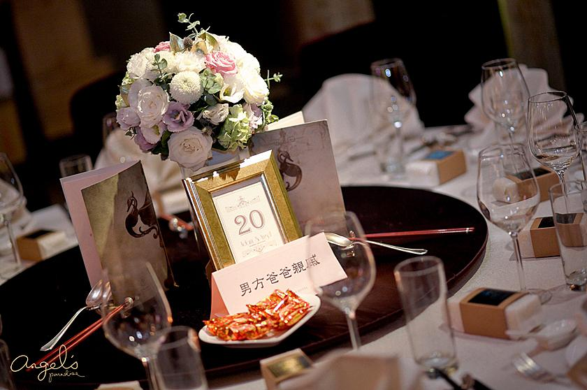 WEDDINGDECO(93)