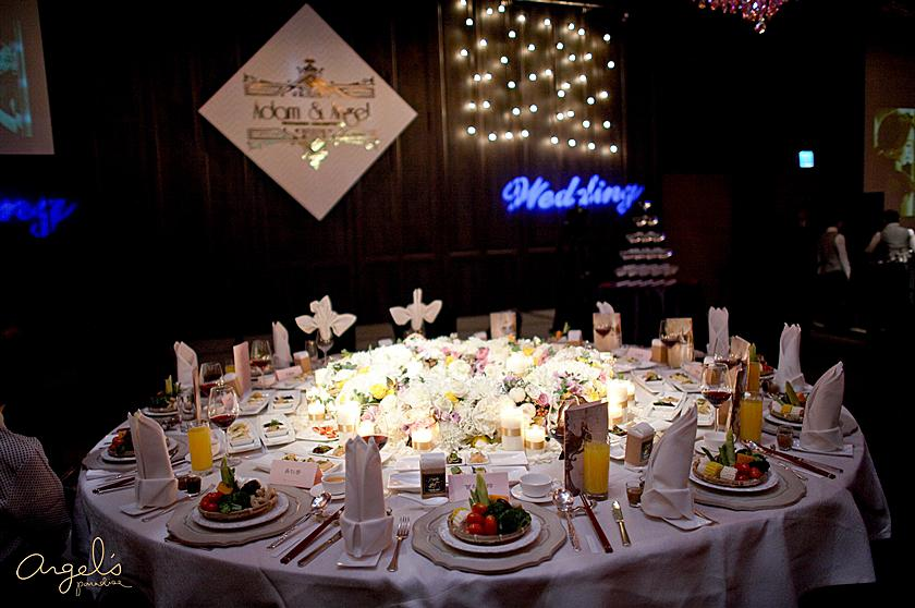 WEDDINGDECO(289)