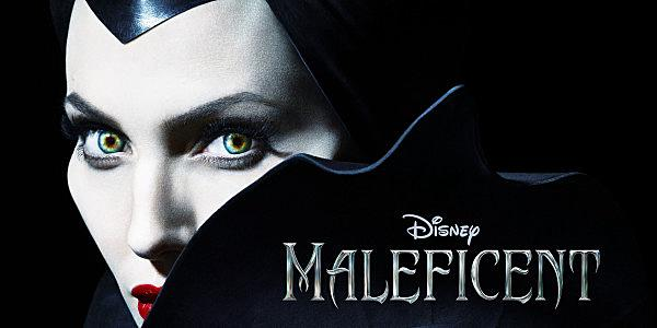 Angelina-Jolie-Disney-Maleficent-Wallpaper-600x300