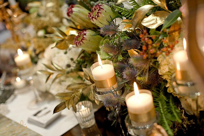 WEDDINGDECO(211)