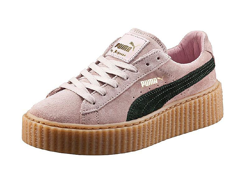 6938199_puma-by-rihanna--the-creeper-new-colorways_t460955e4