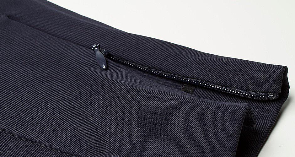 1_w_trackpant_detail_slider