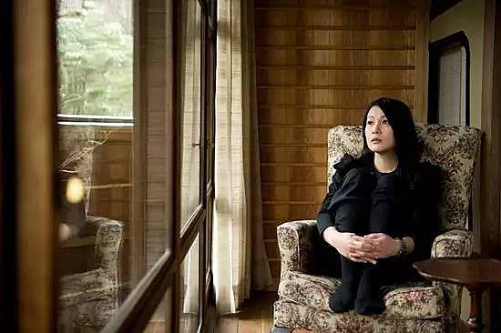 好文170202:刘若英对谈宋冬野:独处是一种精神上的自由