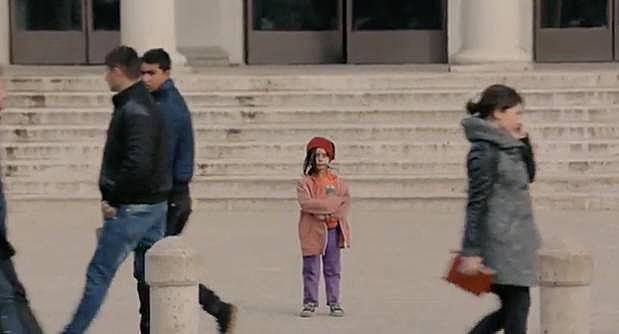 好文170205:好好打扮孩子,到底有多重要?