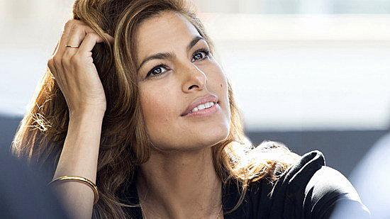 EvaMendes_NDSkincare_EsteeLauder_BTS4_Global_Exp Jun '16_FreeEditorialOnly.jpg