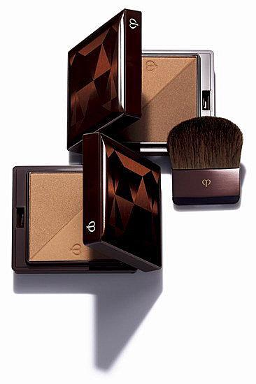 15AW_CPB_Bronzer_group shot.jpg