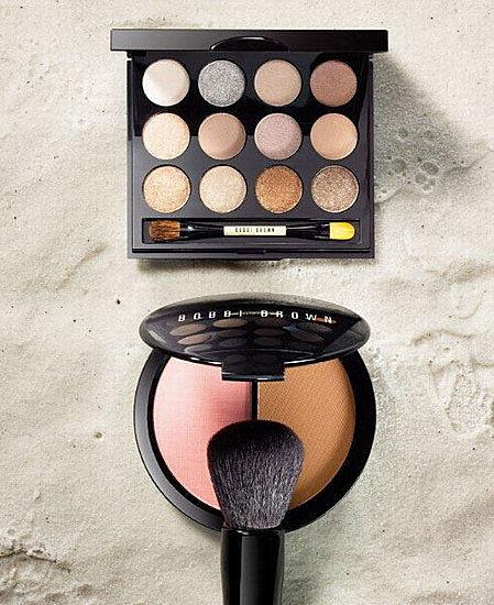 Bobbi-Brown-Sandy-Nudes-Summer-2015-Collection-1.jpg