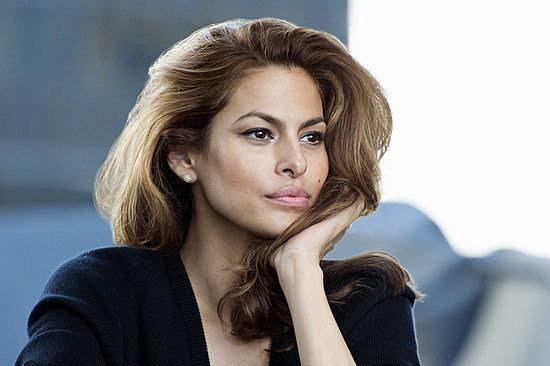 EvaMendes_NDSkincare_EsteeLauder_BTS5_Global_Exp Jun '16_FreeEditorialOnly.jpg