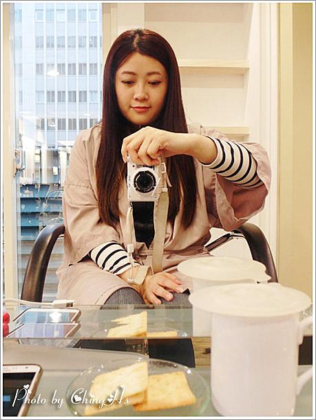 Moon Hair Studio (16).jpg