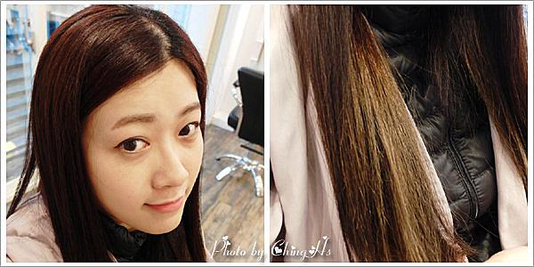 Moon Hair Studio (17).jpg