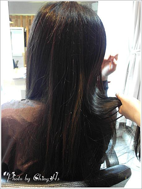 Re Born Hair Salon (12).jpg
