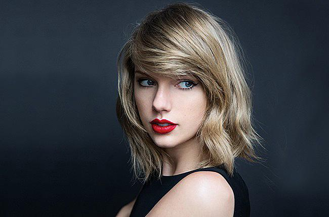 do-no-reuse-taylor-swift-the-beat-bb36-sarah-barlow-billboard-650.jpg