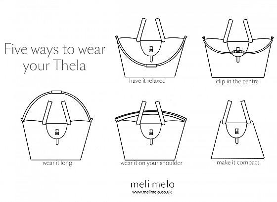 5-ways-to-wear-your-thela-e1443568688487.jpg