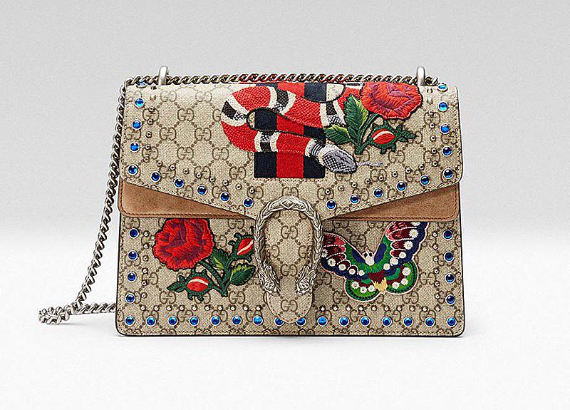 Gucci_Dionysus_City_Bags_London