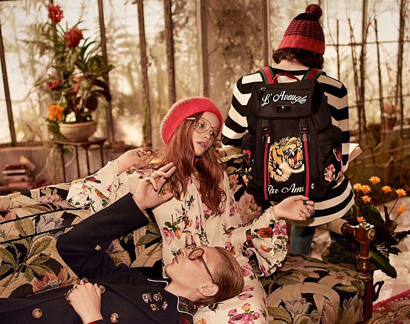 8732470_gucci-sets-pre-fall-campaign-in-an-aviary_t8934ee70