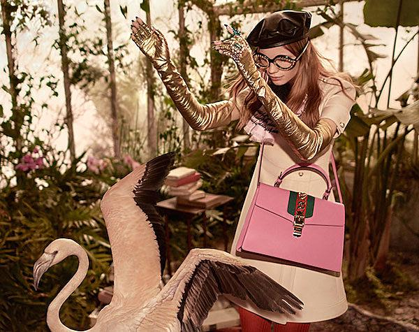 gucci-pre-fall-2016-glen-luchford-3