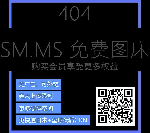 MX Player Pro|安卓观影最佳利器
