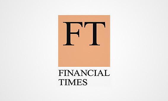 Financial Times/金融时报|已订阅版
