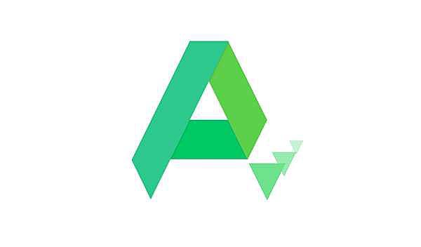 APKPure|完美的Play Store代替工具
