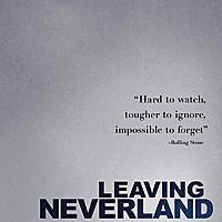 《Leaving Neverland》:謊言與真實,不能說的祕密?