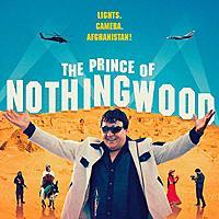 《沒萊塢天王》:死都要拍電影!
