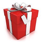 送禮物給朋友要送什麼?? CP最高Top10!最值得買來送人的客製化好物!! 我送是情感。