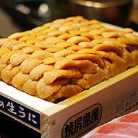 桃園/中壢 坐著做 傳說中師傅坐著料理之此生必吃的無菜單日本料理