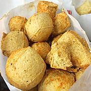 台灣第一家鹽酥雞┃台中豐原:目前吃過最好吃的鹹酥雞,一定要先打電話預訂才免得久候