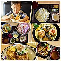 日本老闆親手做的日本料理—屏東恆春【花野井手創日本料理・民宿】