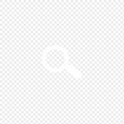 【Office職升技】聰明的職場人,如何巧用PPT圖表展現工作亮點?麥肯錫都在用的這些方法讓你成功說服老闆!