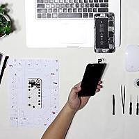 【自己動手樂趣多】iPhone 螢幕維修 Screenbox 螢幕盒子讓您自己的iPhone自己修