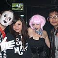10-10-30 Halloween pa