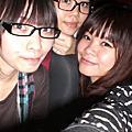 10-12-11.12 愛班