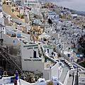 200404  Greece 希臘