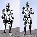 2002USA-L.A.+SFO