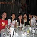 20050802 高中同學聚餐