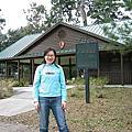 20060115-16 South Carolina