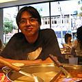 2006 Summer @Taiwan