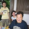 20060624-0704 日本 四國 夢之船