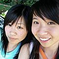 2005 07 29 - Annie's B-Day