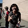 2005 09 22 - Photo Day