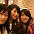 2007 03 21 - Metrotown