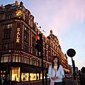 2007 07 - London, UK 英國倫敦