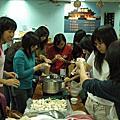 2007 12 17 - 水餃會