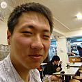 2008 04 20/24 - 歡樂午餐 + 大一劇道具