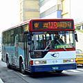 108-130 及小型公車