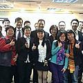外師激勵課程20131120