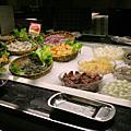 98-04-25爭鮮日式涮涮鍋