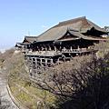 網誌用的照片-日本京都